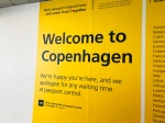 Welcome to Copenhagen
